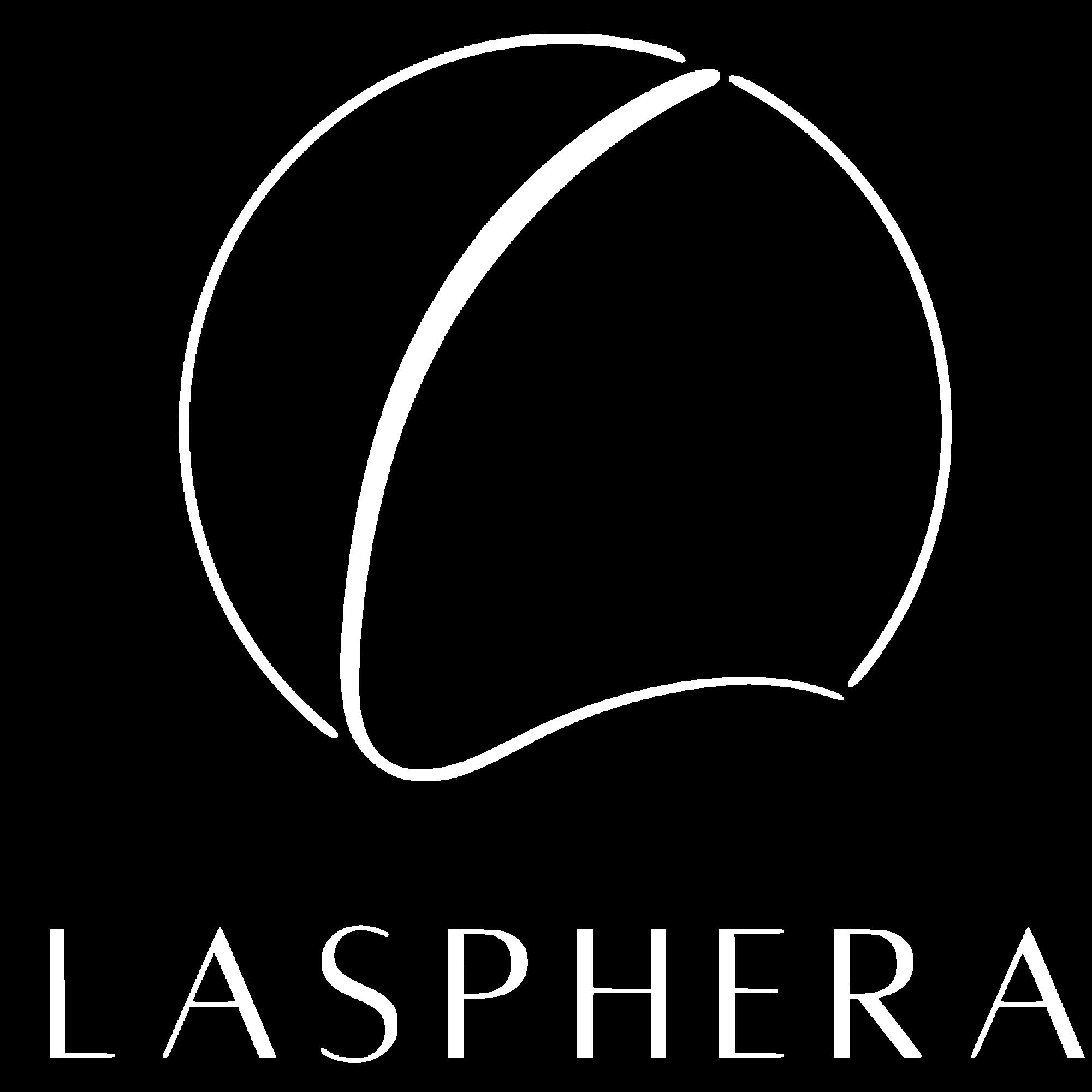 La Sphera