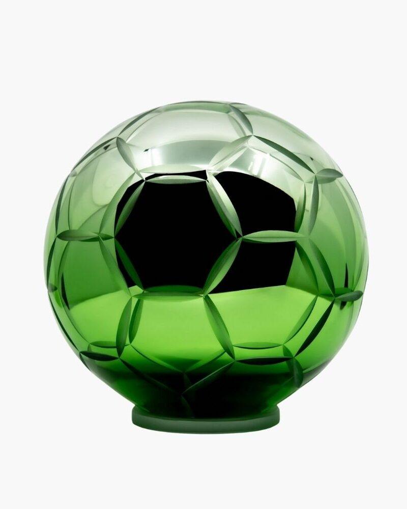 Rabona Crystal Soccer ball Clean